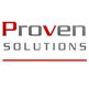 Proven Solutions Pvt Consultants